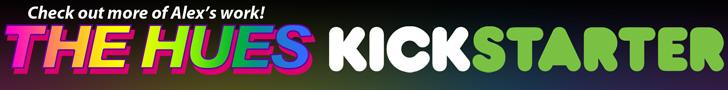 KS-banner-for-Garanos